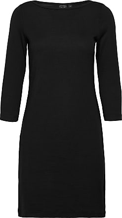 Klänningar (Business) − 25229 Produkter från 10 Märken
