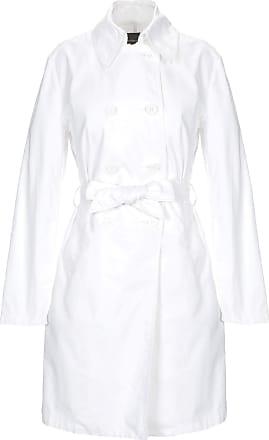 dfb3cf25ac Cappotti Calvin Klein da Donna: 55 Prodotti   Stylight