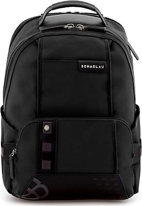 Scharlau Backpack large Hurricane