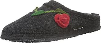Nanga Damen Rose Pantoffeln, Pink (Bordeaux43), 36 EU