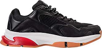 9e7b4fc11d581 SNKR Project Mens SNKR Project Park Avenue Casual Shoes