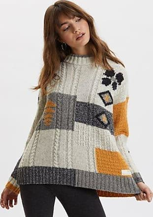 Odd Molly Queen Of Chaos Sweater