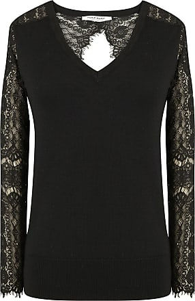 Nafnaf® Pullover für Damen: Jetzt bis zu −75% | Stylight