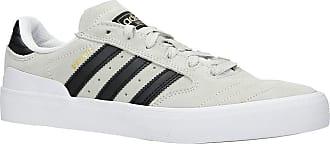 adidas Busenitz Vulc Skate Shoes gum4