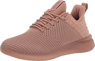 Aldo Sneakers / Trainer for Women