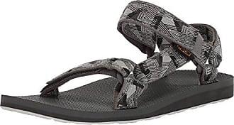 e7e20d83eff55 Teva Mens M Original Universal Sport Sandal