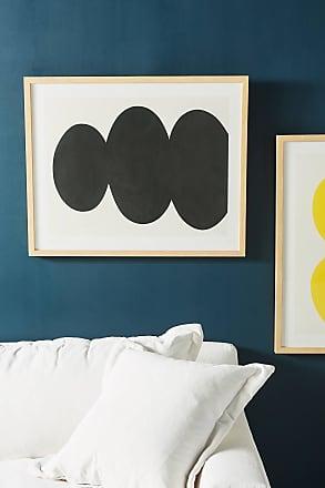 Artfully Walls Black Form Wall Art