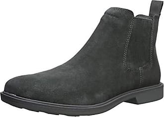 Mark Nason SKECHERS® Boots − Sale: up to −47% | Stylight