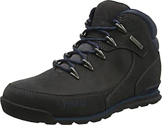Chaussures Randonnée Timberland : Achetez jusqu''à −40