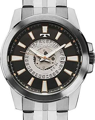 Technos Relógio Technos Masculino 2117LAI/1P