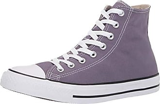 2019 New Style Converse All Star El Distrito Trainers Womens Athleisure Sneakers Shoes Footwear Clothing, Shoes & Accessories