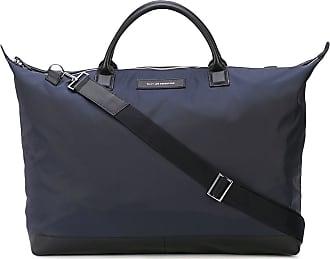Want Les Essentiels Bolsa tote Hartsfield - Azul