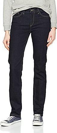 Wählen Sie für echte exquisite handwerkskunst neue angebote Pierre Cardin® Hosen: Shoppe bis zu −40% | Stylight