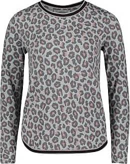 size 40 3a6b0 3ee82 Pullover mit Streifen-Muster von 10 Marken online kaufen ...