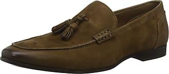 Aldo Mens Mireadien Loafers, Beige (Dark Beige 251), 10 UK