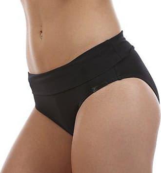 Bikinitrosor − 3080 Produkter från 295 Märken  461df793f1e95