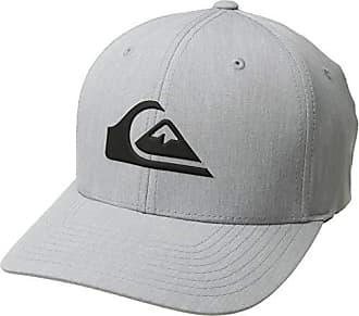 deb9600b8 Quiksilver® Baseball Caps − Sale: at USD $12.88+ | Stylight