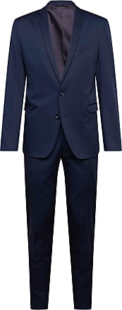 pick up 778bb 29cfa Slim Fit Anzüge von 10 Marken online kaufen   Stylight