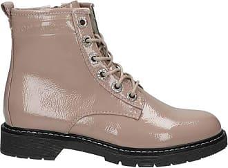 buy online f1e70 69595 Tom Tailor® Schuhe für Damen: Jetzt bis zu −43%   Stylight