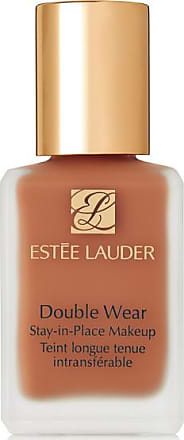 Estée Lauder Double Wear Stay-in-place Makeup - Auburn 4c2 - Colorless