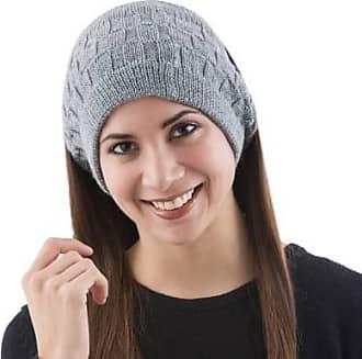 Novica 100% alpaca ear warmer, Cubic Grey