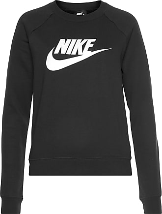 Sweatshirt »W NSW ESSNTL CREW FLC SPKL«
