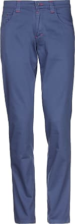 Roberto Cavalli TROUSERS - Casual trousers on YOOX.COM