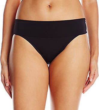 546e837c24 Seafolly®: Black Bikini Bottoms now at USD $19.95+ | Stylight