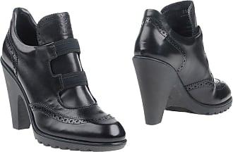 Karl Lagerfeld SCHUHE - Ankle Boots auf YOOX.COM
