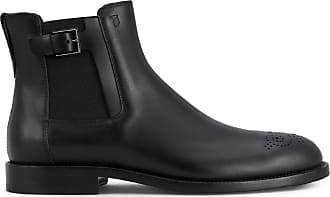 94d8a17760fe7 Tod's® Chelsea Boots − Sale: up to −65% | Stylight