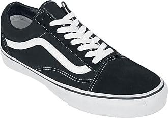 Vans Sneaker Low für Herren: 623+ Produkte bis zu −50