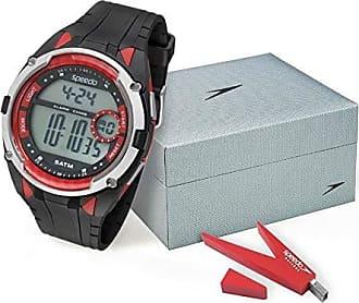 Speedo Relógio Speedo Masculino Ref: 81148g0evnp1 Esportivo Digital + Pen Drive