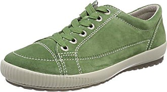 077beb8a45e19d Sneaker in Grün  648 Produkte bis zu −61%