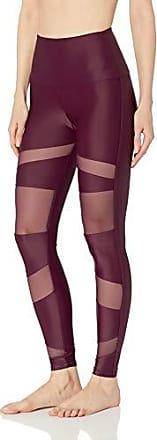 Onzie Damen Stunner Capri Leggings