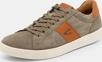 newest buying now watch Camel Active® Sneaker Low: Shoppe bis zu −50% | Stylight