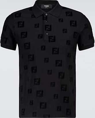 Fendi T-Shirts you can''t miss: on sale for up to −50% | Stylight