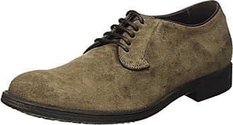 Geox Derby Schuhe: Sale bis zu −41% | Stylight
