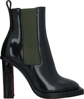 Alexander McQueen Stiefeletten: Sale bis zu −63% | Stylight