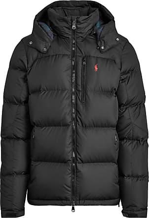 Herren Jacken von Polo Ralph Lauren: bis zu −50% | Stylight