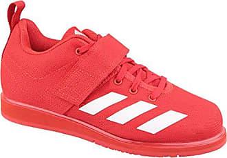 Sneaker in Rot von adidas® bis zu ?45% | Stylight