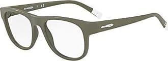 Boll/é Dreux Lightweight /& Comfortable Designer Reading Glasses in Brown Stripe 2.75