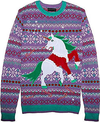 Mens Blizzard Bay Sweaters Shop Now Up To 58 Stylight