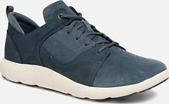 Timberland Herren Sneakers Flyroam Sprint Mid ReBOTL