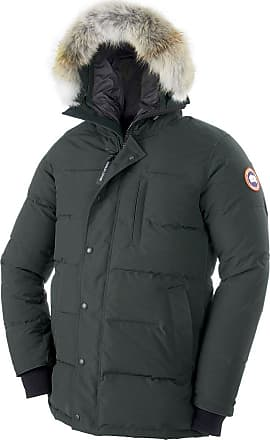 51b8f2070e0 Men's Canada Goose® Coats − Shop now at CAD $495.00+ | Stylight