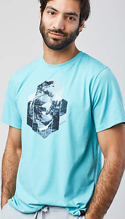United By Blue Coastal Alcove Tee