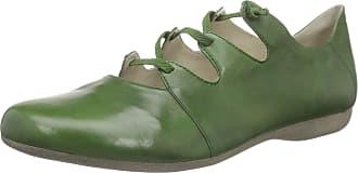 Josef Seibel Womens Fiona 04 Closed Sandals, Green (971 244 India), 10 UK (45 EU)
