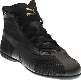 94bb744f06bfbe Puma Eskiva Mid EVO Sneaker Damen 5.0 UK - 38.0 EU