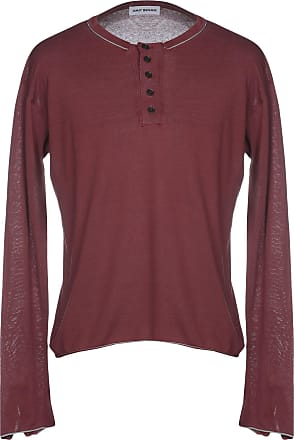 Umit Benan STRICKWAREN - Pullover auf YOOX.COM