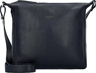 8da64eb1d81 Messenger Bags van Bree®: Nu vanaf € 46,13 | Stylight