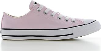 Converse Chuck Taylor All Star Roze Dames
